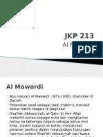 AlMawardi.pptx