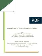 Tratamiento_Aguas_Residuales-Zapata_N.pdf
