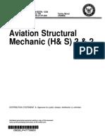 12338 AMS 3&2.pdf