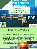 Construccion de Instalaciones Petroleras