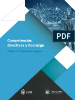 El líder y la formación de equipos.pdf