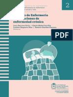 Cuidado Enfermeria en Situaciones de Enfermedad Cronica Uflip (1)