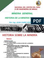 Tema 06-Mg-historia Minería Peruana