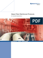 Glass_Fibre_Reinforced_Products.pdf