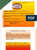 curiiiiiii.pdf