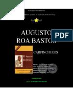 carpincheros.docx