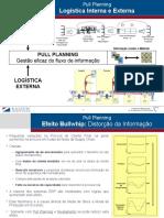 0. Pull Planning