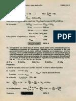 Quimica-Racso3.pdf