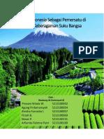 Makalah Bahasa Indonesia v1.pdf