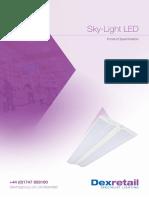 Dexretail-Sky-Light-LED.