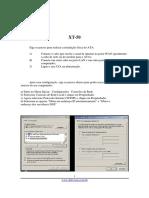 manual_XT-50(1)