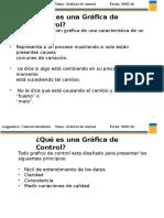 graficos_control.pptx