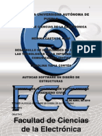 Proyecto Final Autocad(amc)