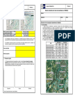 Practica 5b - SWMM.pdf