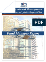 107_FundManagerReport-November2008