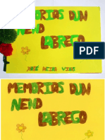 Memorias Dun Neno Labrego (2ªC)