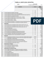 Planos-de-Servicos-024.1.pdf