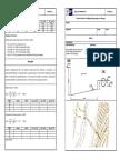 Practica 4 - Sifón CMD Pisuerga