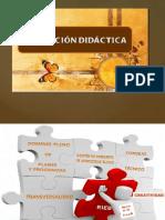 planeacion didáctica.pptx