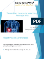 PATOLOGIA BILIAR.pptx