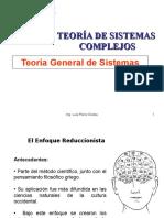 04 TSC Teoria General de Sistemas (1)