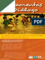 public_ieb_guia_metodologico.pdf.pdf