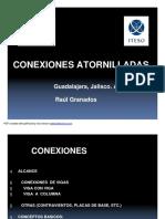 conexionesatornilladasitesoraulgranados-140717185543-phpapp02