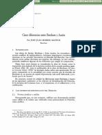 Dialnet-CincoDiferenciasEntreBenthamYAustin-1985343