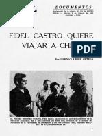 PF_123_doc
