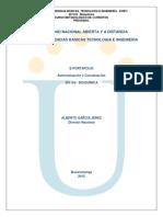 e-PORTAFOLIO1.pdf