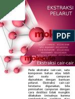 KELOMPOK-4