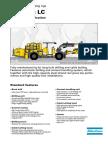 Technical Specification Cabletec LC_9851 2367 01d_tcm795-1533088