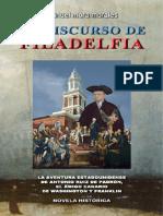 El discurso de Filadelfia (en Pdf)