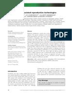 Pinborg Et Al-2016-Acta Obstetricia Et Gynecologica Scandinavica