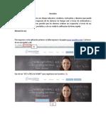 Socrative Actividad4 150730223112 Lva1 App6892