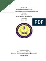 makalah pengganti uas_rizki septian adi pradana_KAP_IF-E.doc