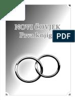 Ivan Lovrencevic - Novi Covjek 1