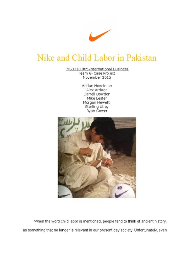 casestudy mobile techbook    jpg child labour