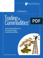 eBook Commodity2015