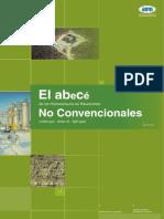 El ABC de Los Hidrocarburos en Reservorios