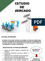 ESTUDIO DE MERCADO[1].pptx