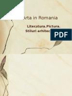 Pictori Romani