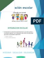 integracion escolar.pptx