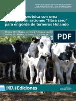 Script-tmp-Inta Correccin Proteica Protegida en Raciones Fibra c