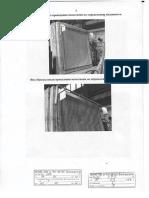 Документблабла_008(1)