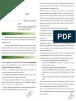 calendário PÓS GREVE 2015-2 (.pdf