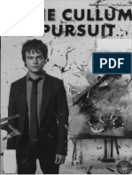 The Pursuit Jamie Cullum