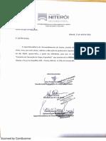 Novo Documento 25_1.pdf