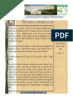 69-Piñon Blanco.pdf