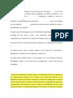 jusificacion.docx